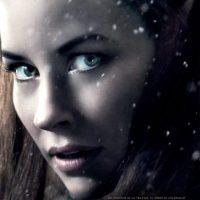 Varios personajes que no están en la historia original aparecen en la película Foto:Revsa/Warner