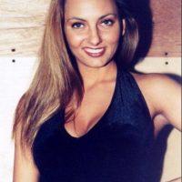 7. Beulah McGillicutty Foto:WWE