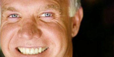 Los homosexuales más poderosos del mundo Tim Gill, fue el creador del programa de computo QuarkXpress. Luego de vender su compañía, se dedicó a la defensa de los derechos de los homosexuales. Foto:Getty Images