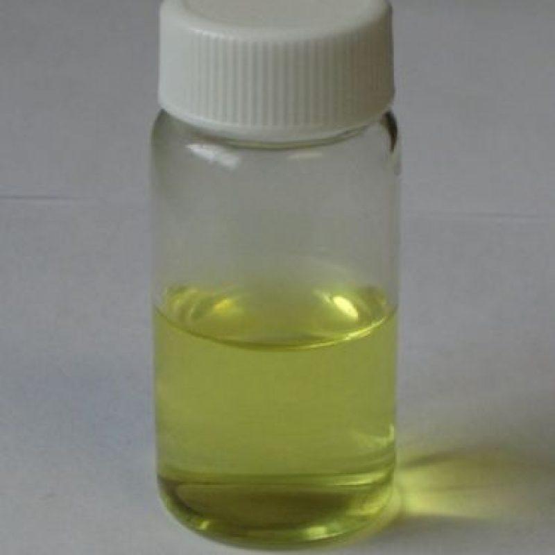 3. Duchas vaginales con líquidos cáusticos como detergentes, antisépticos y alcohol. Foto:Wikimedia