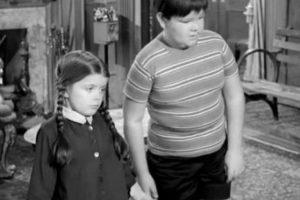 Falleció el actor Ken Weatherwax Foto:GM Television