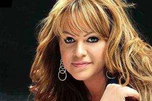 Fue una cantante, compositora, actriz, empresaria y productora Foto:Facebook Jenni Rivera