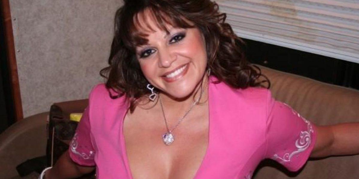 ¿Qué ha pasado con la fortuna de Jenni Rivera a dos años de su muerte?