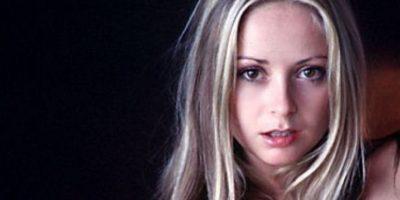 Star Stowe, otro trágico caso. Fue Playmate en 1977 Foto:Playboy