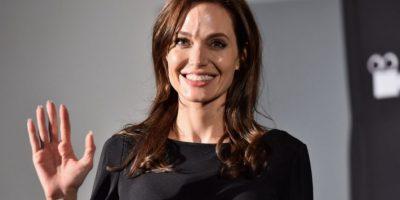 Japón busca prohibir el estreno de la película dirigida por Angelina Jolie