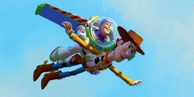 Después del estreño de Toy story en 1995, compañías como Dreamworks (Shrek, Madagascar, Kung Fu Panda) y Blue Sky Studios (Río, La era de hielo, Robots) han emulado los pasos de Pixar y han marcado la pauta para un terreno más competitivo en las cintas de animación en 3D. Foto:Facebook/Pixar