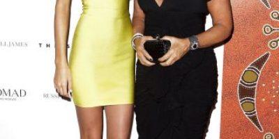 Kendall Jenner despide a su madre y contrata otro representante