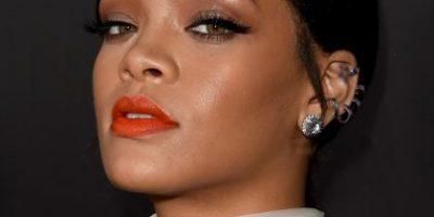 VIDEO: Rihanna nos da un adelanto de su nueva canción