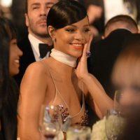 Ha vendido más de 50 millones de álbumes y 190 millones de sencillos en todo el mundo Foto:Getty Images