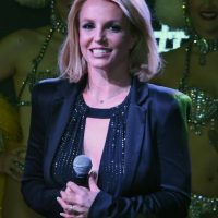 Britney Spears – Estados Unidos. Foto:Getty Images
