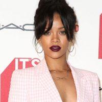 Tras una audición para su entonces presidente, el rapero Jay-Z Foto:Getty Images