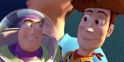 Aún con poco detalles, la compañía subsidiario de Disney también planea una cuarta entrega de Toy Story, Cars 3 y Los Increíbles 2, así como otros tres filmes más, entre los que se incluye un filme basado en la celebración de Día de Muertos, de Lee Unkrich (director de Toy Story 3 y codirector de Monster Inc. y Finding Nemo). Foto:Facebook/Pixar