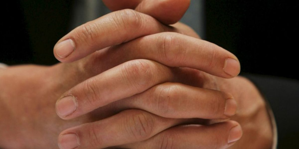 INFOGRAFÍA: Gérmenes en la oficina