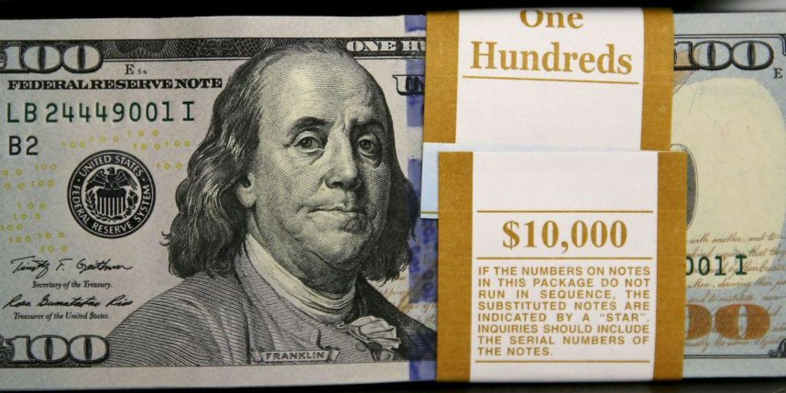 7. Liquiden las deudas más pequeñas primero y así consecutivamente. Foto:Getty