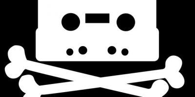 """The Pirate Bay"" deja de navegar tras redada policial"
