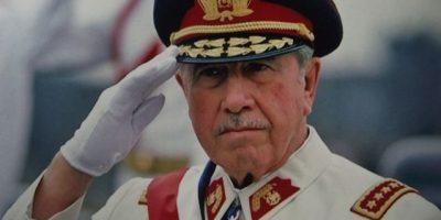 Las 10 frases más polémicas de Pinochet a ocho años de su muerte