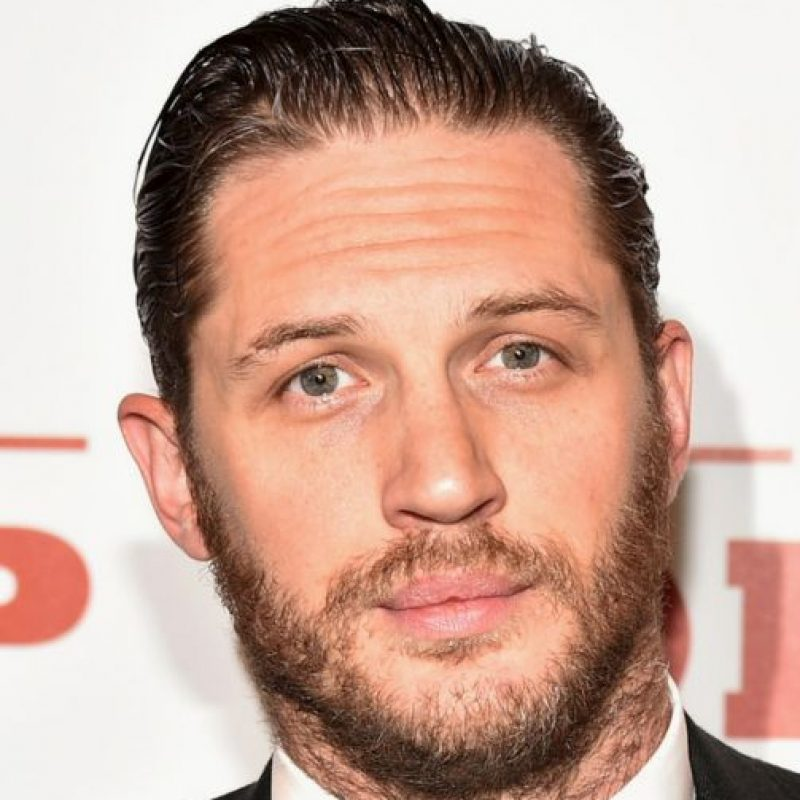 Tom Hardy Foto: Getty Images