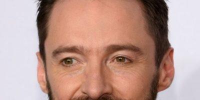 FOTOS: Ya pueden decorar su barba con esferas navideñas