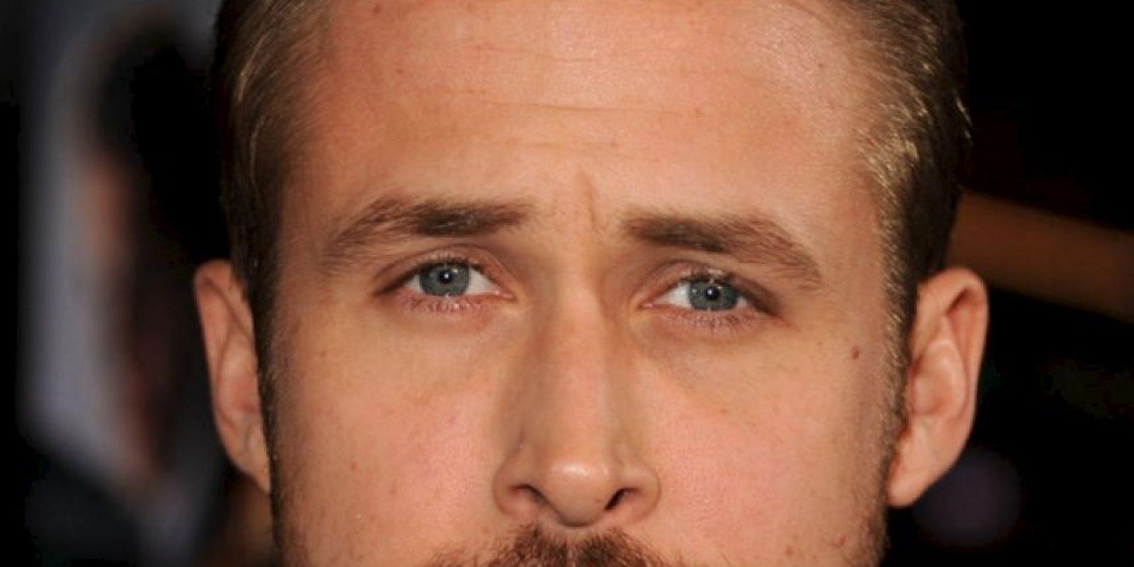 Ryan Phillipe Foto:Getty Images