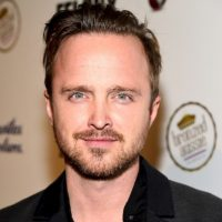 Aaron Paul Foto: Getty Images