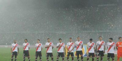 El combinado argentino no conquista ningún torneo internacional desde 1996 Foto:Twitter: @CARPoficial