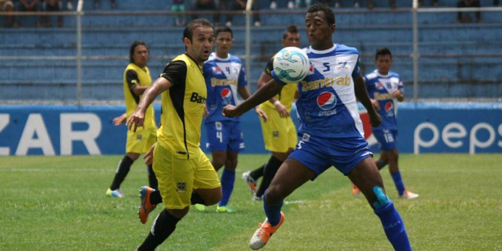En los últimos tres enfrentamientos entre ambos, Suchitepéquez se ha llevado la victoria. Foto:Publinews