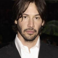 Keanu Reeves, actor. Foto: Getty Images