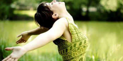 10 actividades que los harán más felices y saludables en 2015