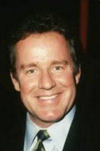 1998, Phil Hartman Foto:IMDb