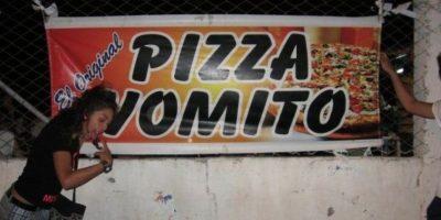 Esto atrae clientes. Foto:Colombianadas.net