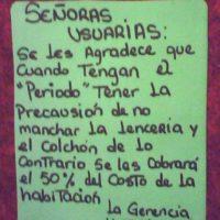 Sutileza ante todo. Clase. Foto:Colombianadas.net