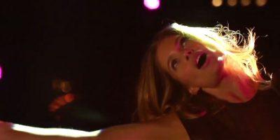 VIDEO: El sensual baile de los