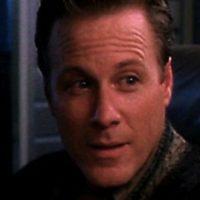 John Heard era Peter McAllister, padre de Kevin Foto:20th Century Fox