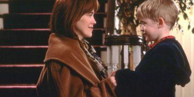 """Catherine ha actuado en películas como """"Orange County"""", con Colin Hanks y Jack Black Foto:20th Century Fox"""