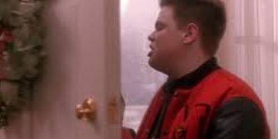 Devin Ratray era Buzz, el abusivo hermano mayor de Kevin Foto:20th Century Fox