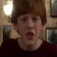 Mike Maronna era Jeff, otro hermano de Kevin. Foto:20th Century Fox