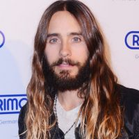 Jared Leto, ganador indiscutible del año. Foto: Getty Images