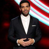 ¿Qué decir de Drake? Foto:Getty Images