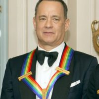 Tom Hanks Foto: Getty Images