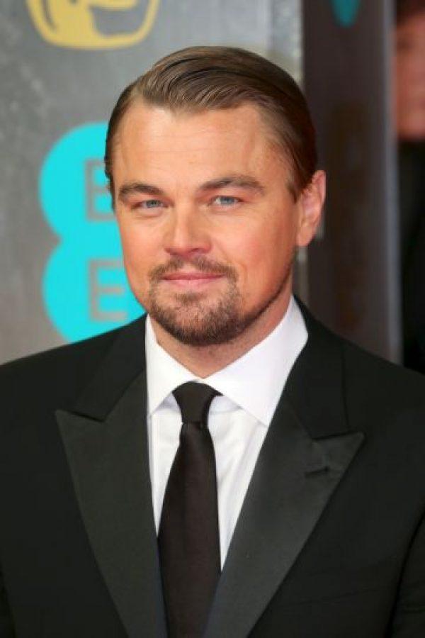 Después participó en series de TV Foto:Getty Images
