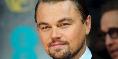 Además de ser actor, es productor Foto:Getty Images