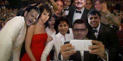 FOTOS. Baldetti, Pérez y Arzú, los favoritos de los memes nacionales