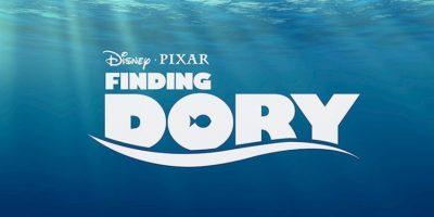 """Revelan la trama de la película """"Buscando a Dory"""""""