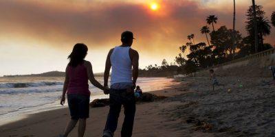 ESTUDIO: Las necesidades de pareja están basadas en su profesión