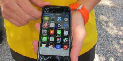 Ya puedes comprar el smartphone hecho por guatemaltecos