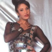 Su lugar favorito para vacacionar era Miami Foto:Spotify/Selena