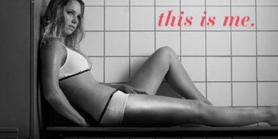 Caroline Wozniacki – Tenista. Foto:jbs.dk