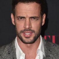 """La separación también fue confirmada por el sitio """"Peolple en Español"""" Foto:Getty Images"""