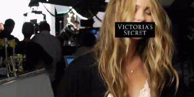 Foto:Victoria's Secret