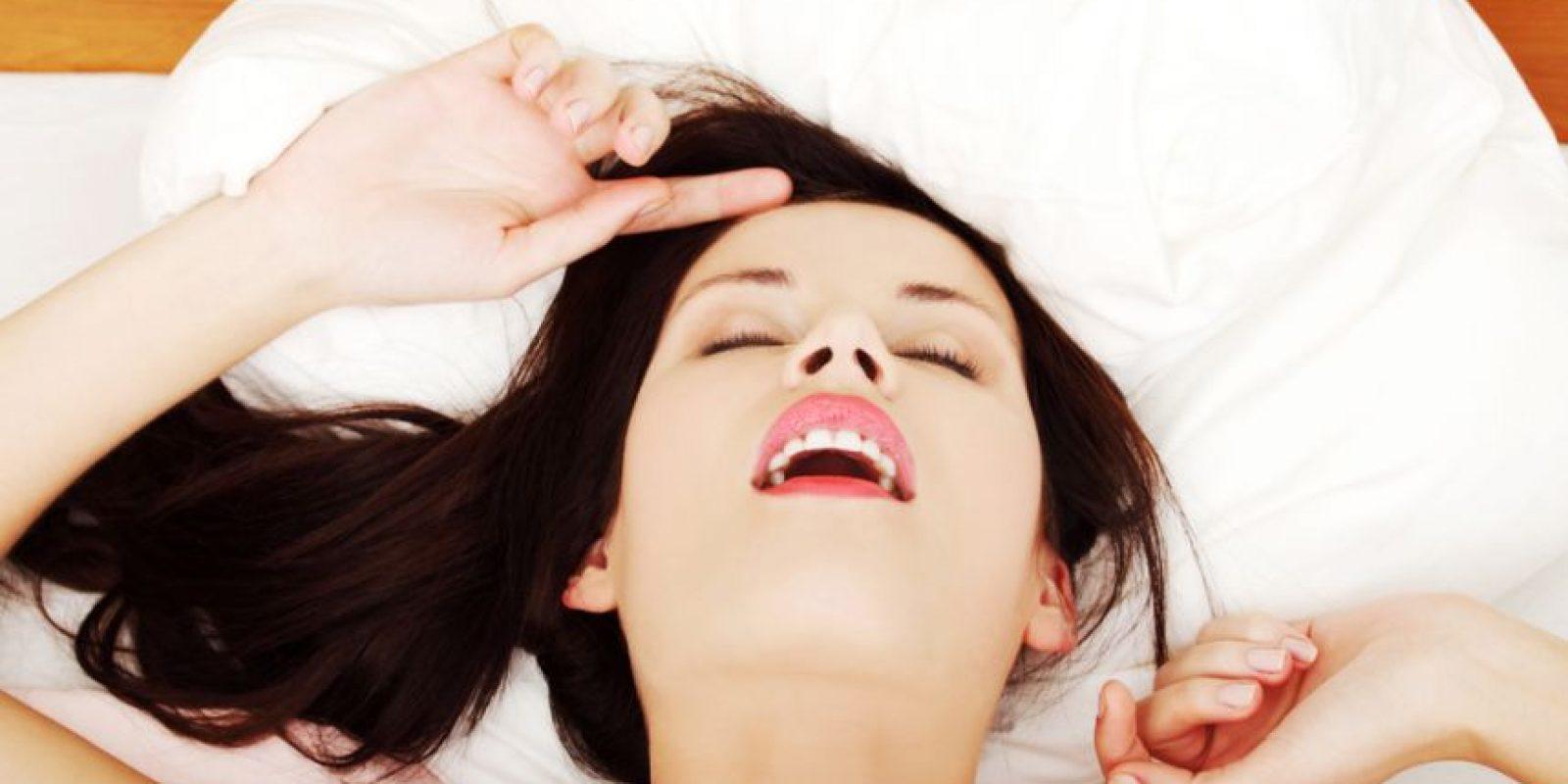 La relajación es vital para un mejor flujo sanguíneo